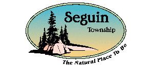 Seguin Township