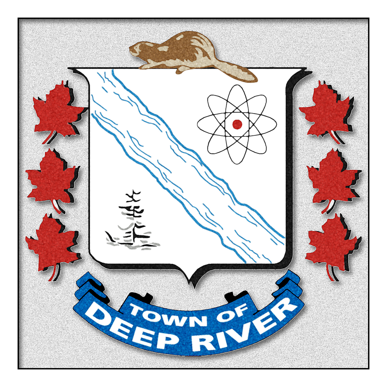 Town of Deep River