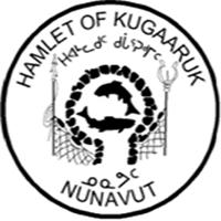 Hamlet of Kugaaruk