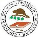 Township of McKellar