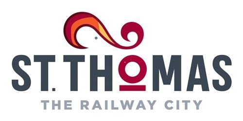 City of St. Thomas