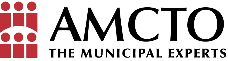 Association of Municipal Managers, Clerks and Treasurers of Ontario