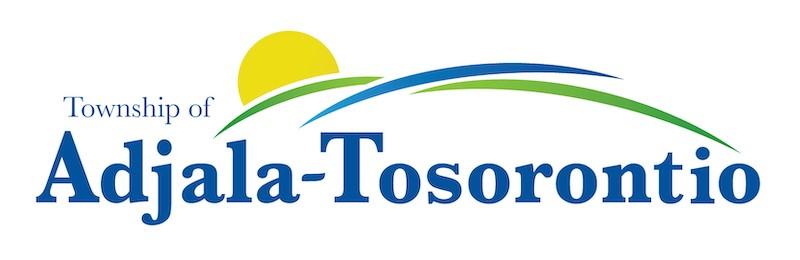 Township of Adjala-Tosorontio