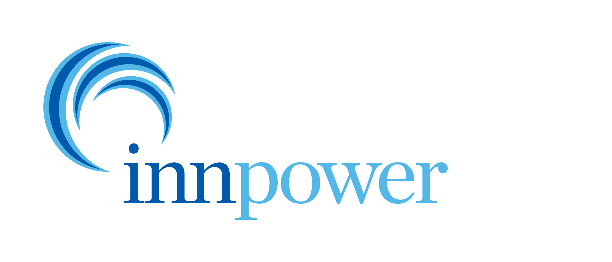 InnPower Corporation