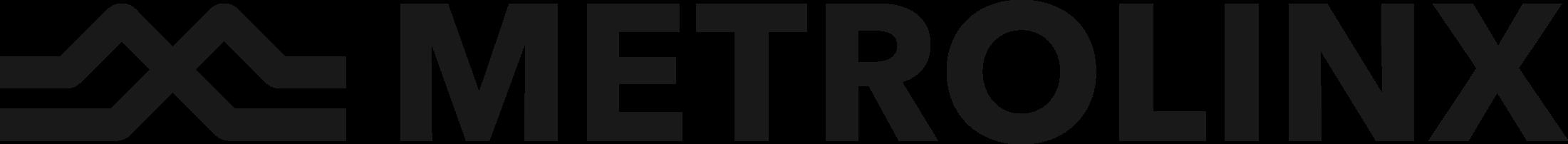 Metrolinx