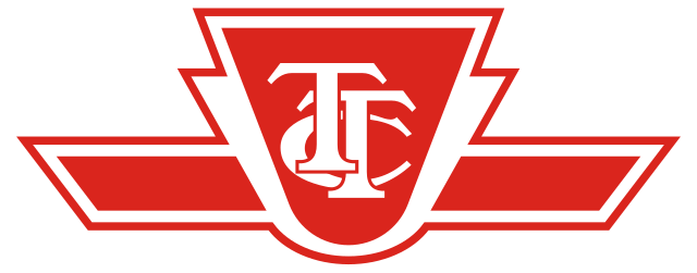 Toronto Transit Commission TTC