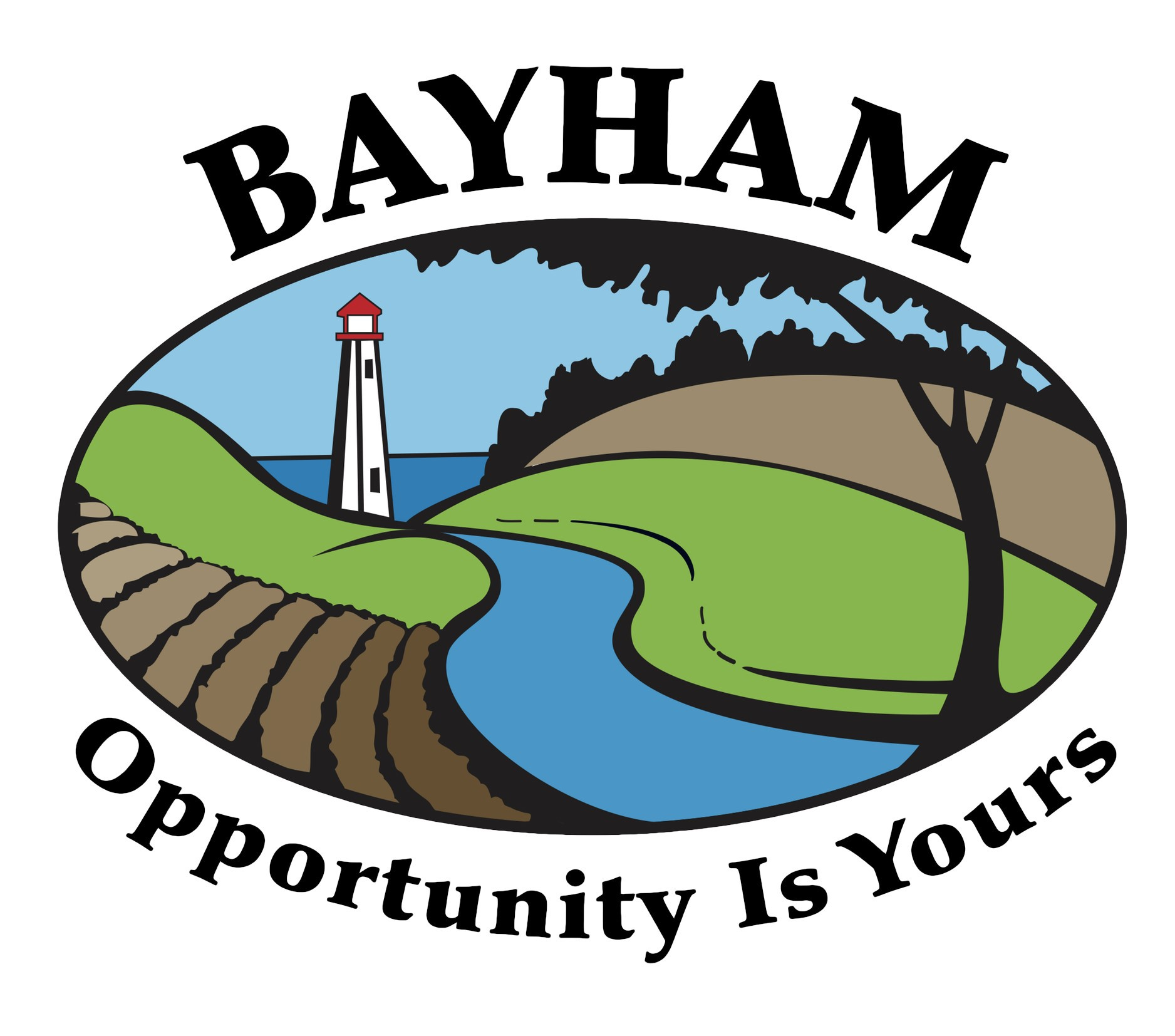 Municipality of Bayham