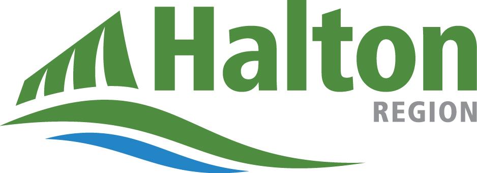 The Regional Municipality of Halton