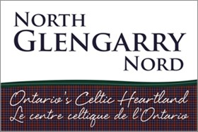 Township of North Glengarry