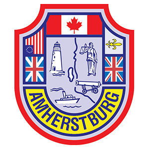 Town of Amherstburg