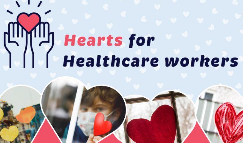 Brighton Hearts_feature
