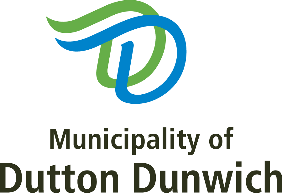 Municipality of Dutton Dunwich
