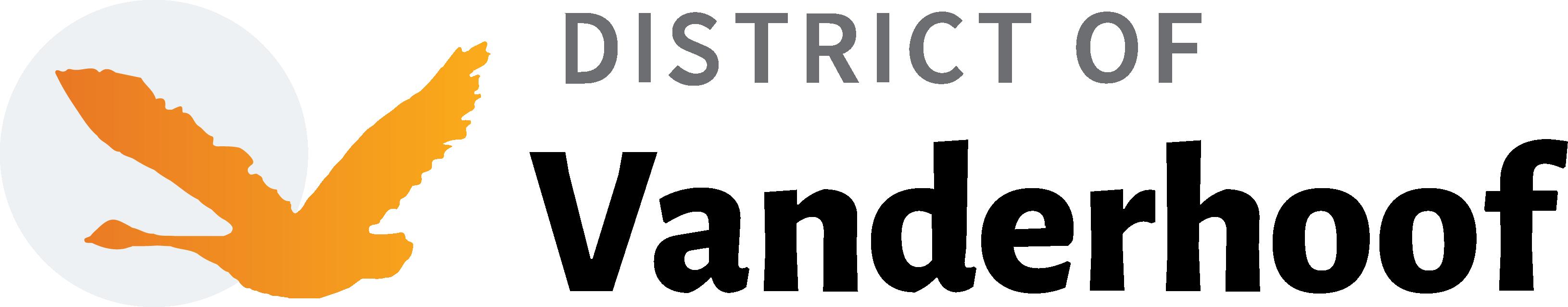 District of Vanderhoof