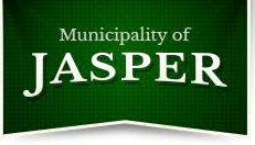 Jasper Connaught Offsite Services Request for Proposal – Engineering Services