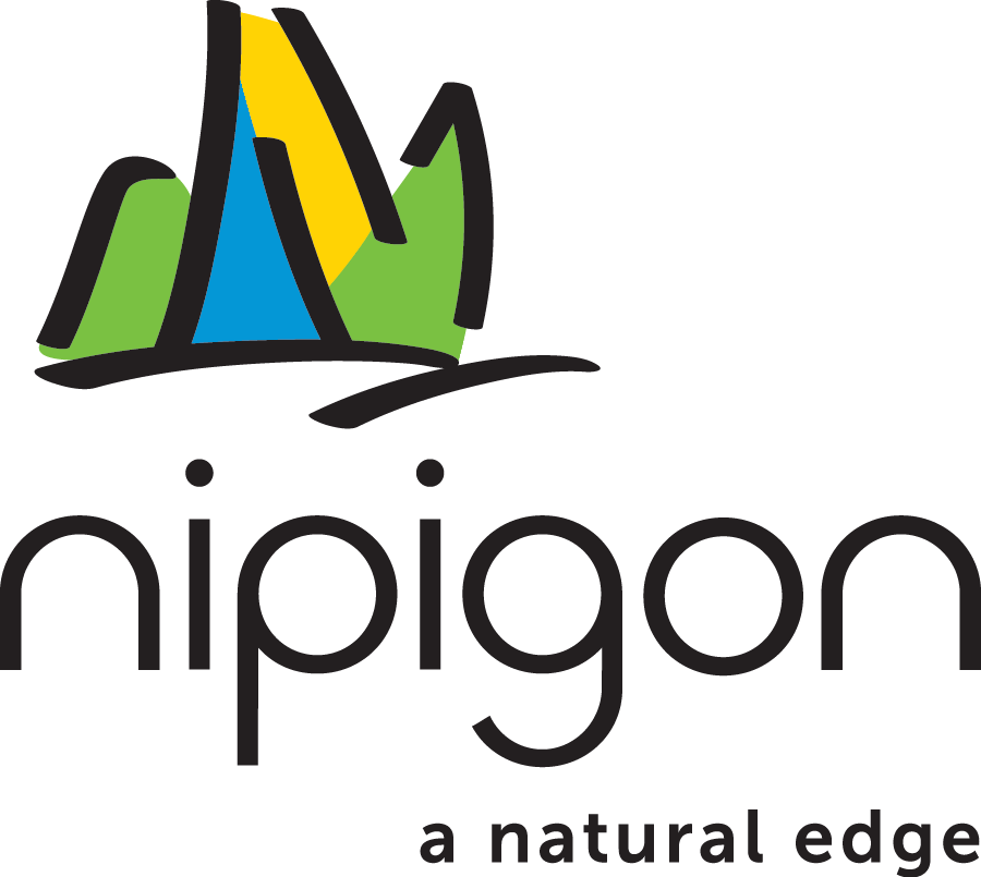 Township of Nipigon