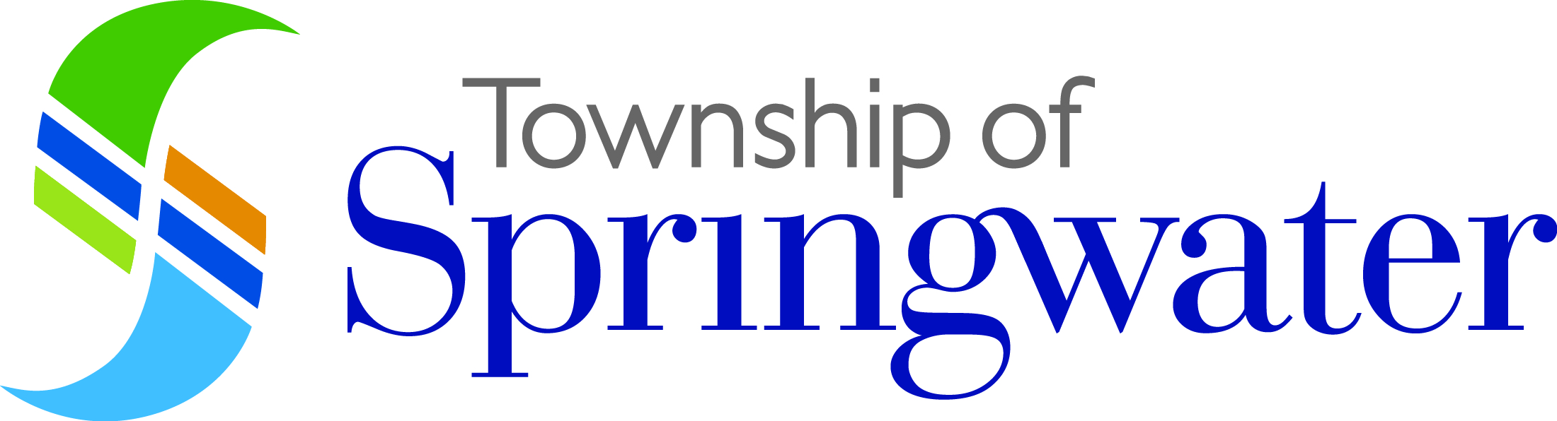 Township of Springwater