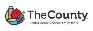County of Prince Edward
