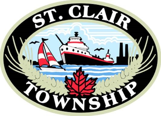 Township of St. Clair