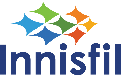 Innisfil Accelerates Social Media Management