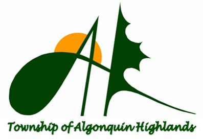 Township of Algonquin Highlands