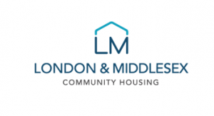London and Middlesex Community Housing