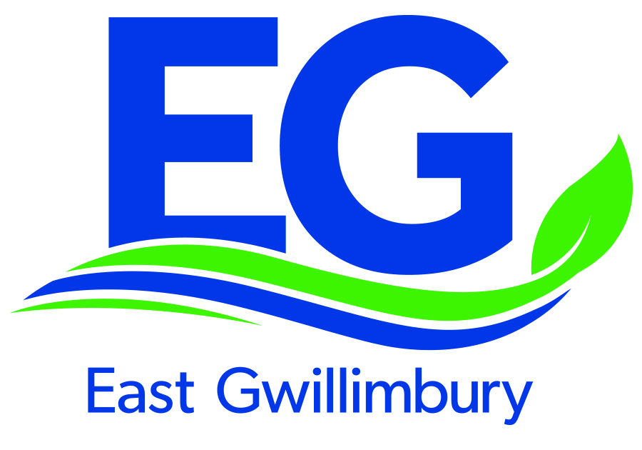 Town of East Gwillimbury