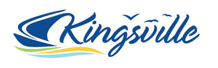 Town of Kingsville