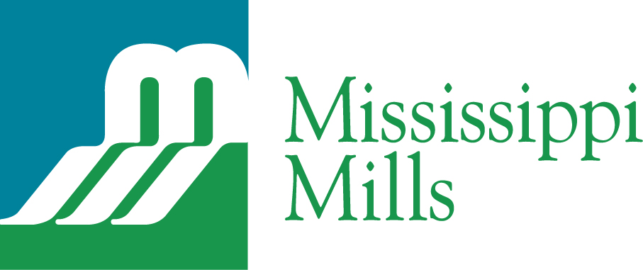 Municipality of Mississippi Mills