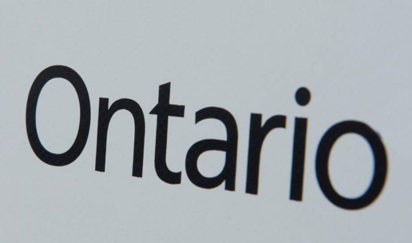 Ontario2_edited