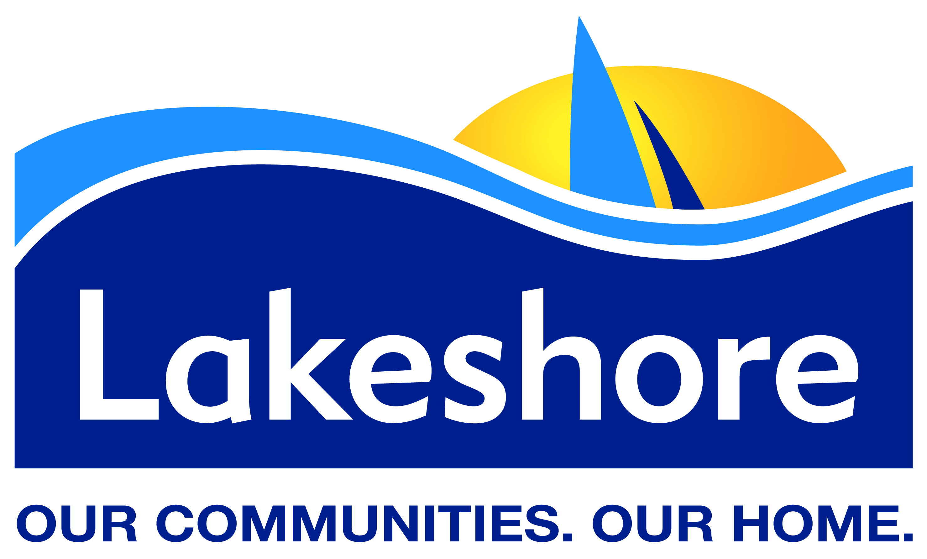 Municipality of Lakeshore