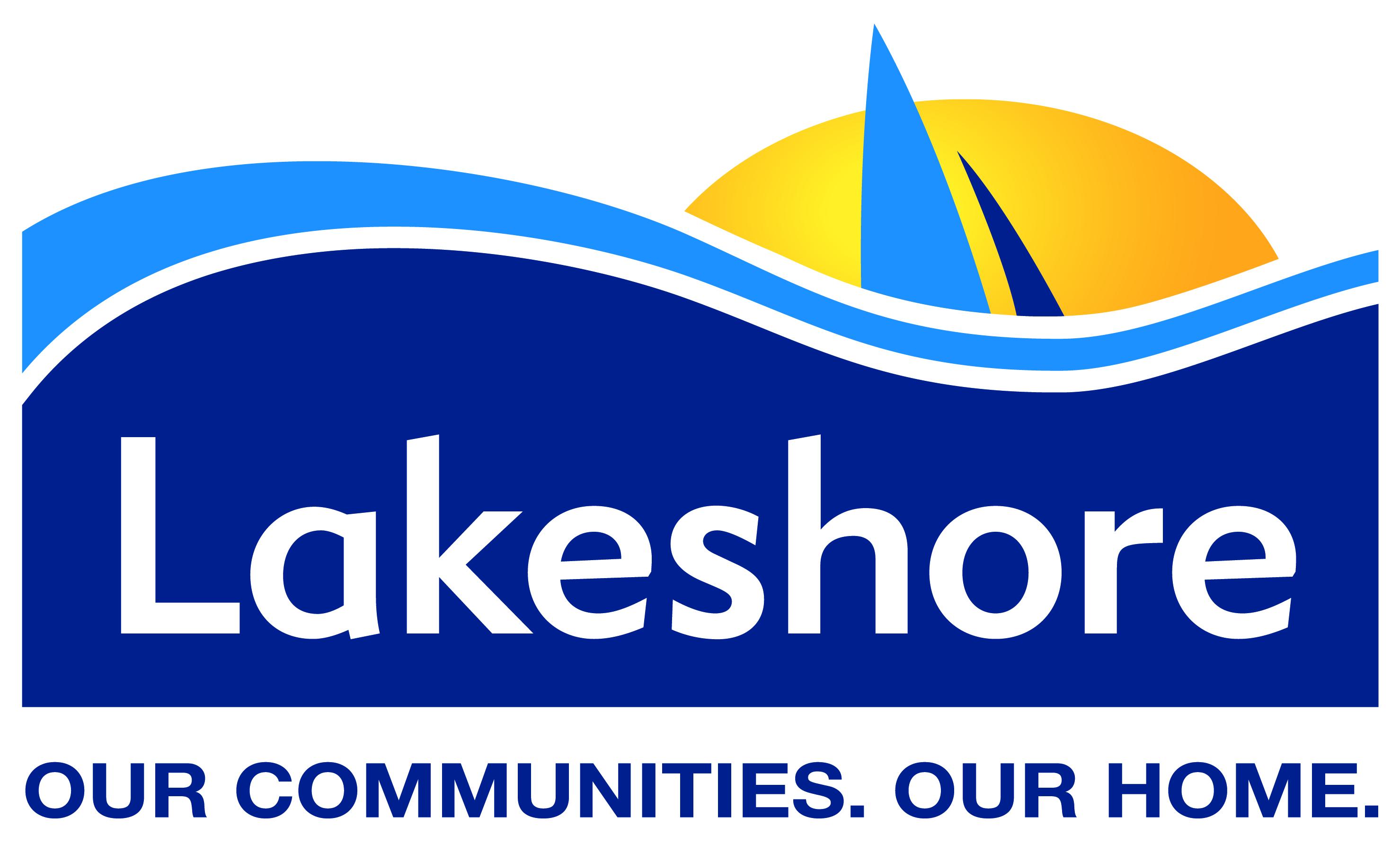 Municipality of Lakeshore