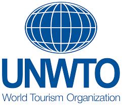 Tightened travel restrictions underline challenges for tourism