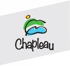 Township of Chapleau