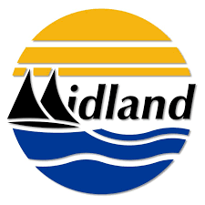 Town of Midland