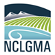 North Central Local Government Management Association