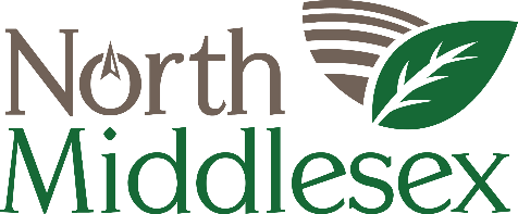 Municipality of North Middlesex