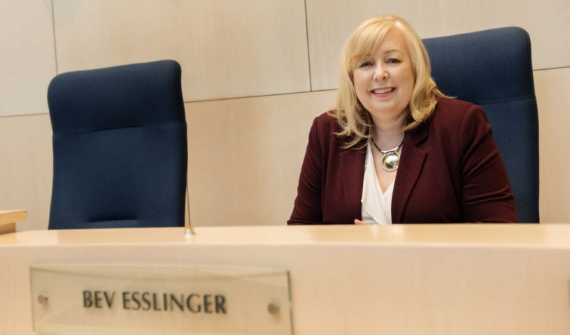 Bev Esslinger_featured