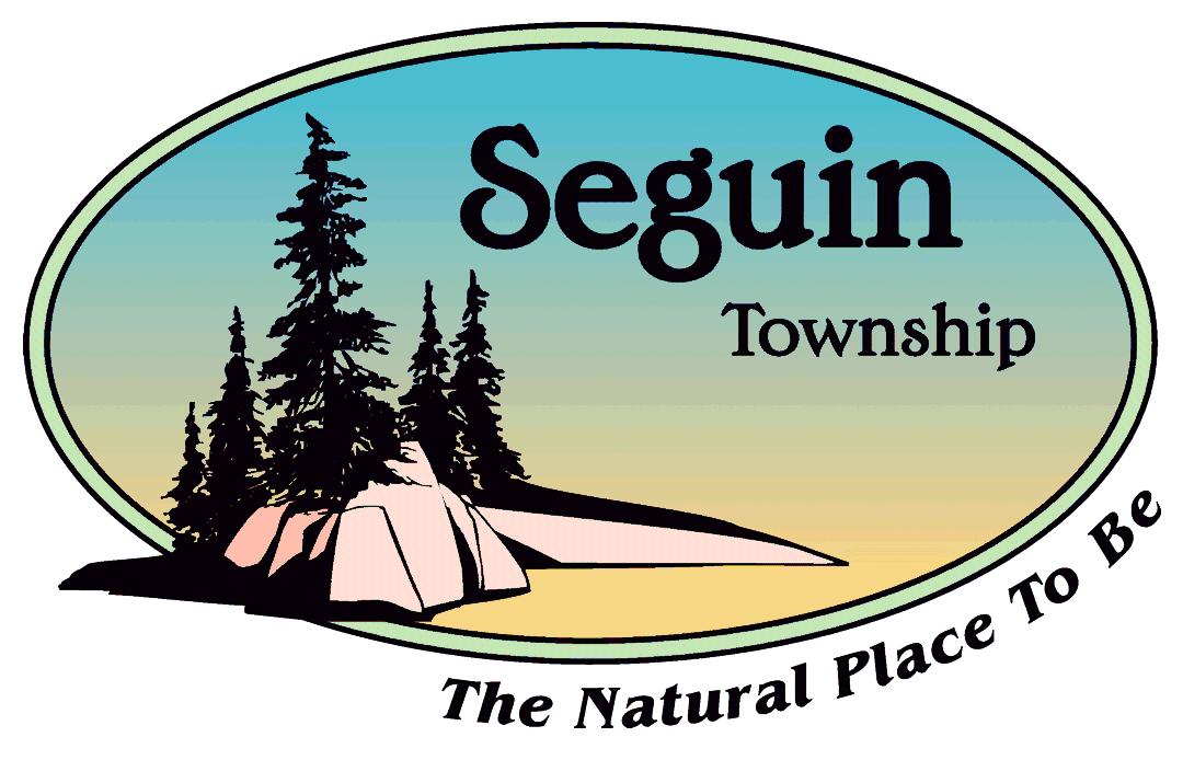 Township of Seguin