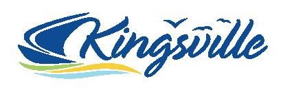 Town of Kingsville