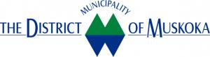District Municipality of Muskoka
