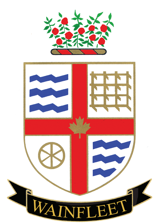 Township of Wainfleet