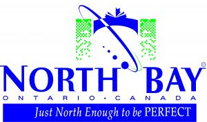 City of North Bay
