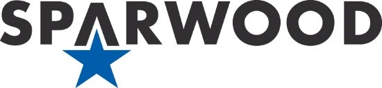 District of Sparwood