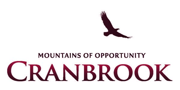 City of Cranbrook