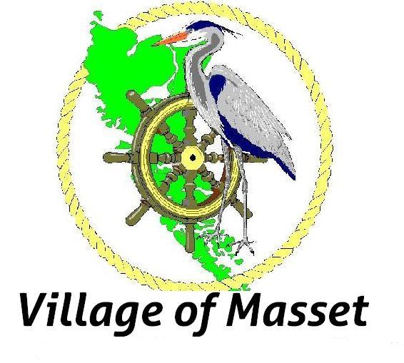Village of Masset