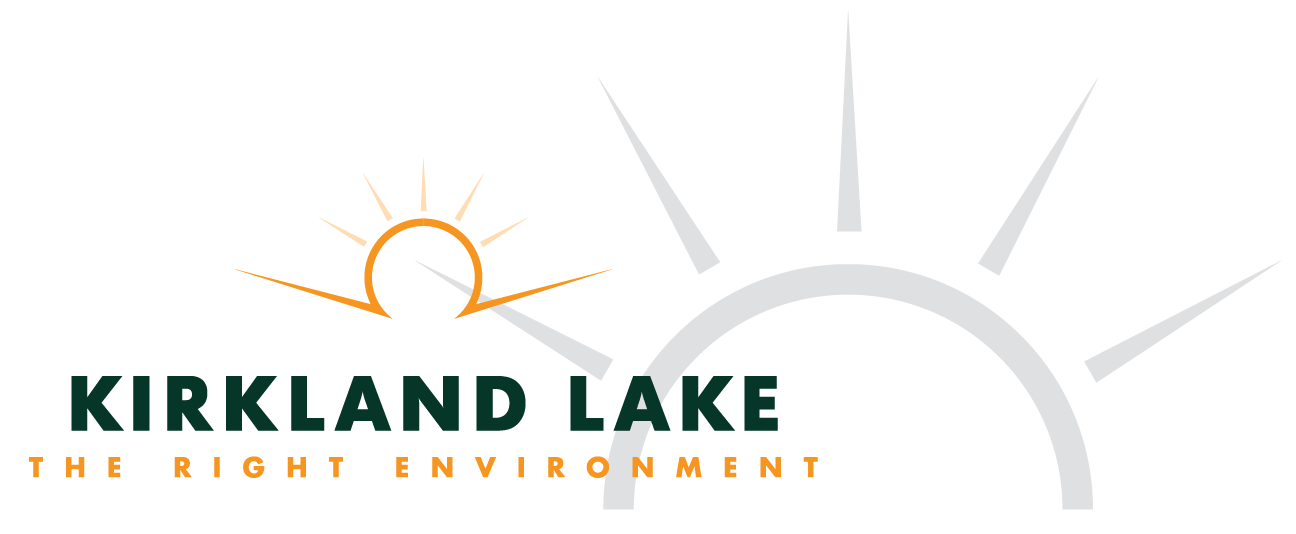 Town of Kirkland Lake