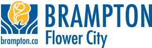 City of Brampton