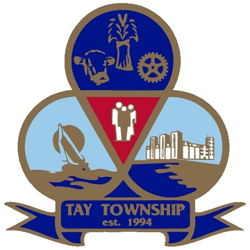 The Corporation Of The Township Of Tay