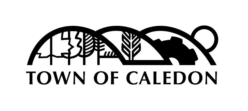 Town of Caledon